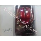 Jual Mouse Wireless Acer Gaming