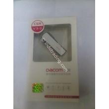 Headset Bluetooth Dacon