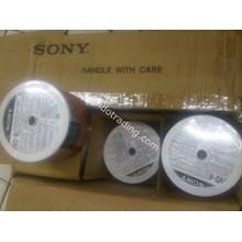 DVDr Sony