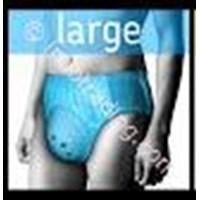 Circumcision Pants Size Large