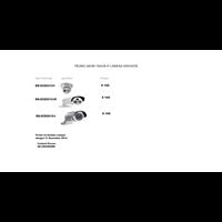 Sell Promo Ip Camera Hikvision
