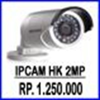 Sell Hikvision Cctv