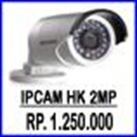 Jual Kamera CCTV Hikvision