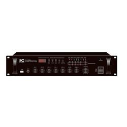 Mp3 Mixer Amplifier