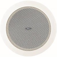 Speaker T-106U
