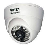 Sell CCTV Honeywell Analog