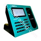 Jual Mesin Absensi Sidik Jari Fingerprint Fingerplus Zt 1100