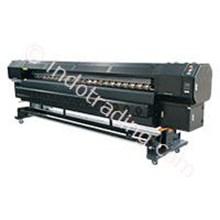 Mesin Printing Digital Starwin Tipe K3208