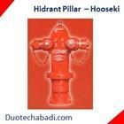 Hidrant Pillar Hooseki