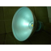 Jual LED Lampu Industri