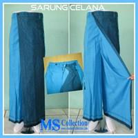 Sarung Celana [ Sc-Mira11 ]