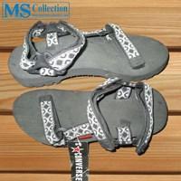 Jual Grosir Sandal Gunung [ Converse - 01 ]