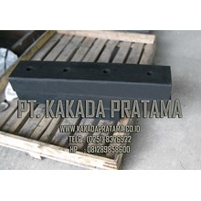 Rubber Bumpers (Rubber Pads Warehouse)