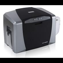 Printer Kartu ID Fargo DTC1000