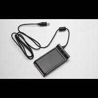 Card Reader Kartu E-KTP Card Dual i DE620