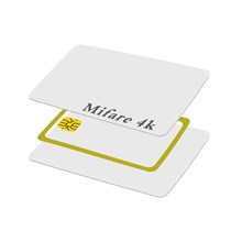 Kartu Mifare Card 4K S70