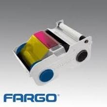 Pita Ribbon Color Fargo DTC1000