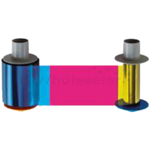 Pita Ribbon Color Fargo HDP5000
