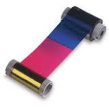 Pita Ribbon Color Fargo DTC550