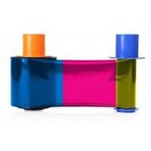 Pita Ribbon Color YMCKO Fargo DTC4500e