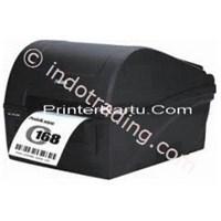 Jual Printer Barcode Postek C168