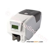 Pointman Tp-9100 Id-Card Printer