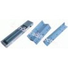 Pengunci Pintu Elektromagnet 300 Lbs