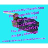 Distributor Limit switch tipe XCK-J Telemecanique 3A 3