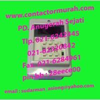 Jual ANLY digital timer 220VAC