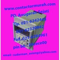 Jual Digital Timer 220VAC ASY-3SM ANLY