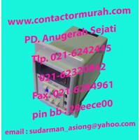 Jual Tipe ASY-3SM 220VAC digital timer ANLY