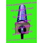 tipe C42RIG402 Kraus Naimer selektor switch