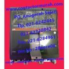 Abb Tipe Sace T6s 800 Mccb 800A