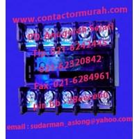 Jual OMRON temperatur kontrol E5 220VCZ-R2T