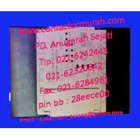 Jual Omron programmable controller 30VA tipe CPM1A-10CDR-A-V1