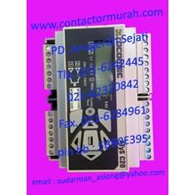 type ATyS C20 socomec kontrol relay 7.5VA