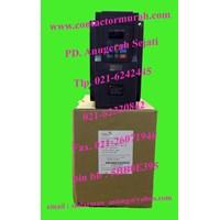 tipe FC120-2S-4 inverter Janson Controls 35A