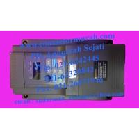tipe FC120-2S-4 35A inverter Janson Controls