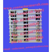 Sell temperatur kontrol Autonics tipe TCN4S-22R  5VA