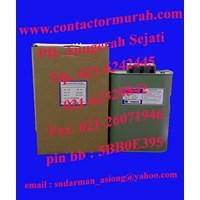 Jual MC 415VAC power capacitor 15kvar