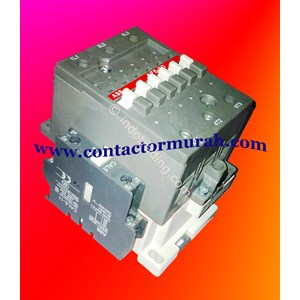 Jual abb contactor for Abb motor starter selection tool