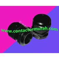 Jual Cable Gland Pg-12