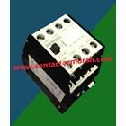 Contactor Siemens 3Tf40