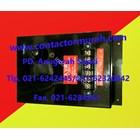 Automatic Voltage Regulator E110 40A