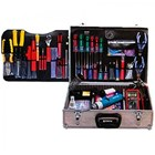 Jual KRISBOW KW0101091 Complete Electrician Toolkit @100Pcs