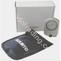 Sell  ​​Suunto Kb - 14 Compass