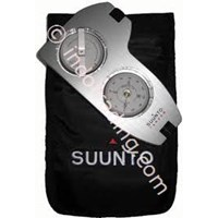 Sell  Suunto Tandem Compass Clinometer