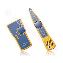Fluke Networks Mt - 8200 - 60A Intellitone Pro 200 Kit
