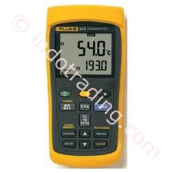 Fluke 54 Series Ii Thermometers