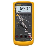 Jual Fluke 88 Series V  Multimeter Deluxe Automotive